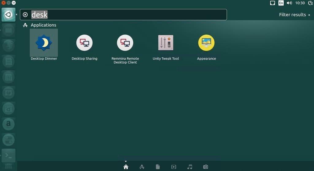 desktop_dimmer