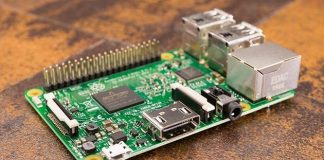 Top 20 Best Raspberry Pi Projects That You Can Start Right Now