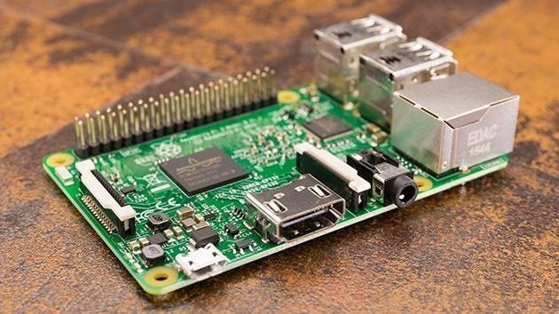 best raspberry pi projects guide