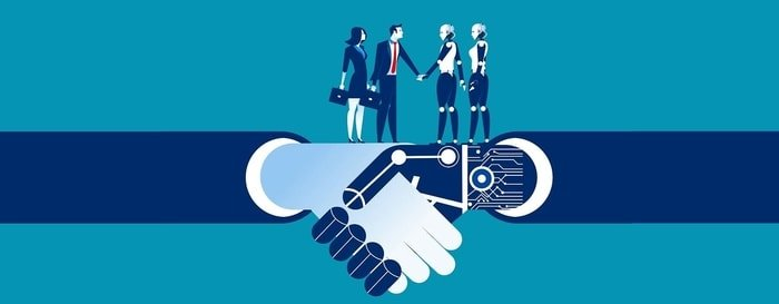 Automation and A.I
