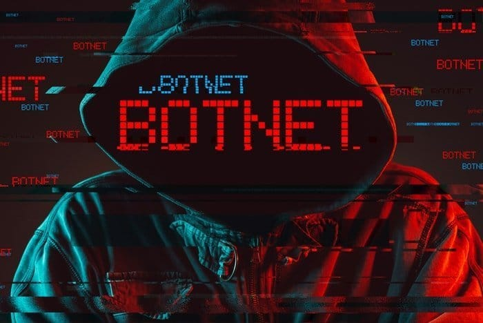 IoT Devices Conscripted into Botnets