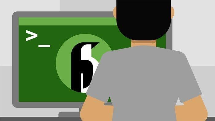 Linux Blogs