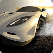 Racer-UNDERGROUND