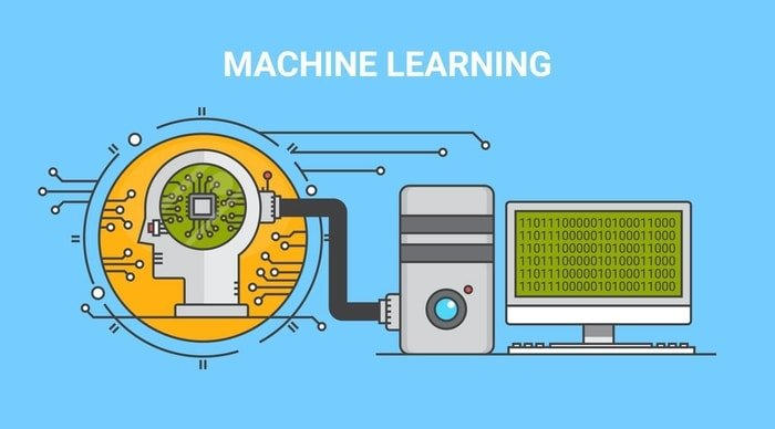 Top 20 Best Machine Learning Software and Tools To Learn in 2019