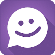 MeetMe, dating apps for Android