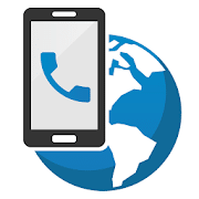 MobileVOIP-Cheap