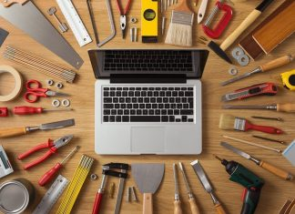 Open Source Software Writing Tools