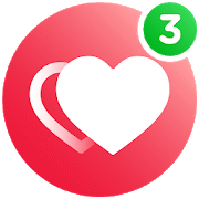 W-match, dating apps for Android