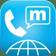 magicApp-Calling