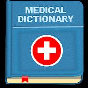 medic dictionary