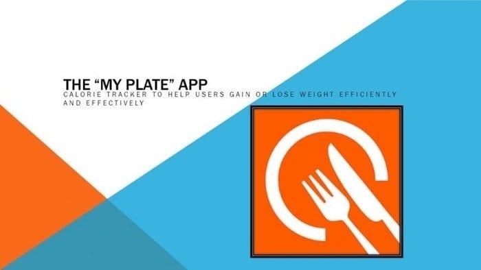 myplate_calorie_