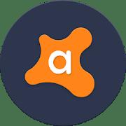Avast-Antivirus