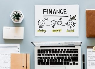 Best Accounting and Finance Software for Linux