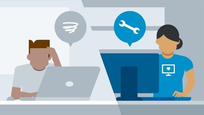 Best Help Desk Software for Businesses