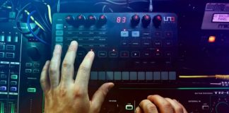 Best Linux Synthesizers for Digital Audio Production