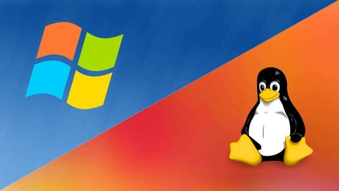 Best Windows Emulators for Linux