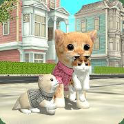 Cat-Sim-Online-1
