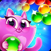 Cookie-Cats-Pop