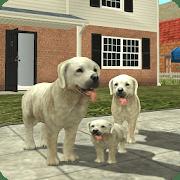 Dog-Sim-Online
