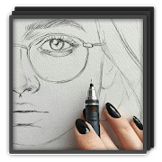 Face-Drawing