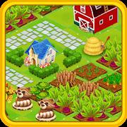 Farm-School