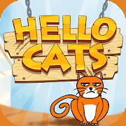 Hello-Cats-1