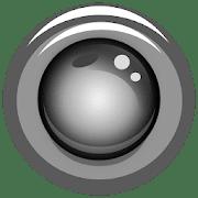 IP-Webcam