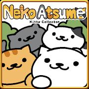 Neko-Atsume