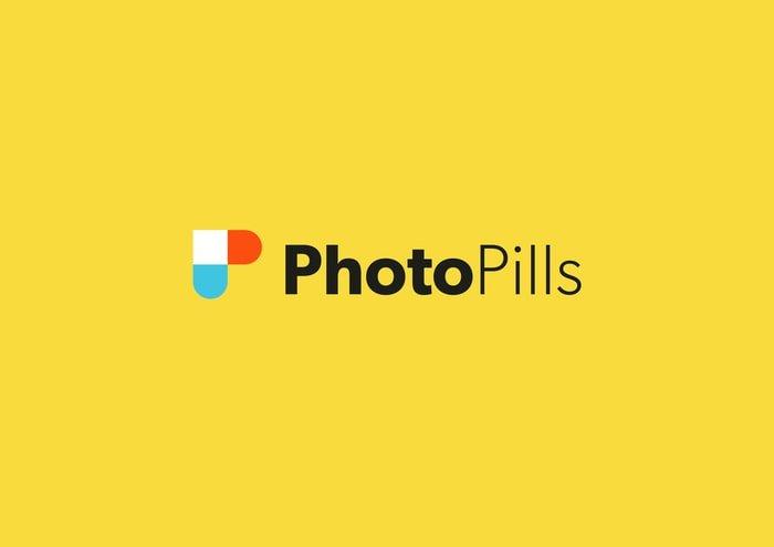 Photo-Pills