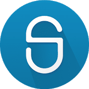 SimpliSafe-Home-Security-App