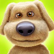 Talking-Ben-the-Dog