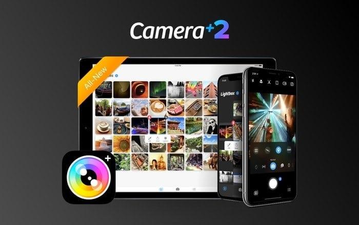 camera__2