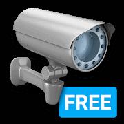 tinycam-monitor