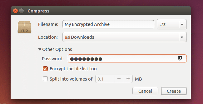 Top 20 Best Disk and File Encryption Software for Linux in 2019
