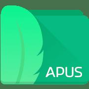 APUS-File-Manager