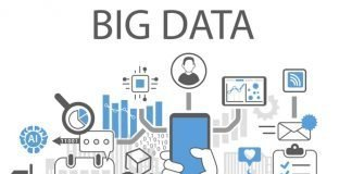 Best Big Data Tools and Software