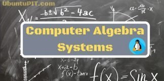 Best Computer Algebra Systems for Linux