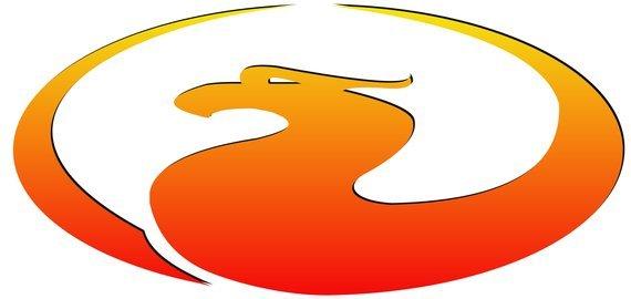 Firebird open source database management system
