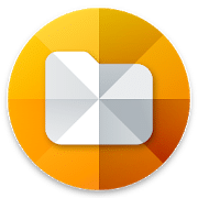 Moto-File-Manager