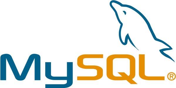 MySQL open source database management system
