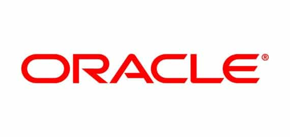 Oracle database management systems for Linux