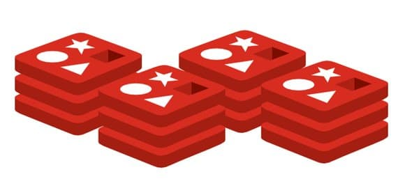 Redis open source database management system