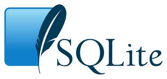 SQLite open source database management system