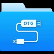 USB-OTG-File-Manager