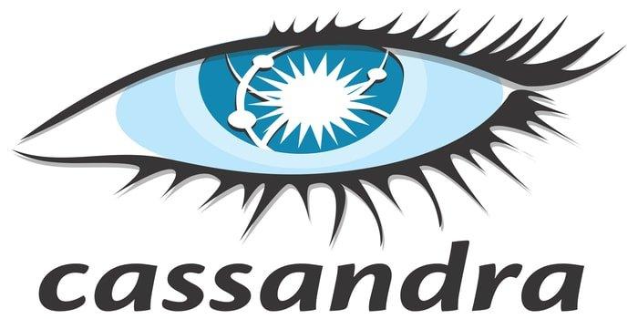 cassendra