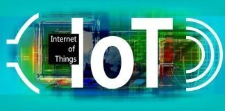 20-life-changing-iot-projects-ideas-with-example