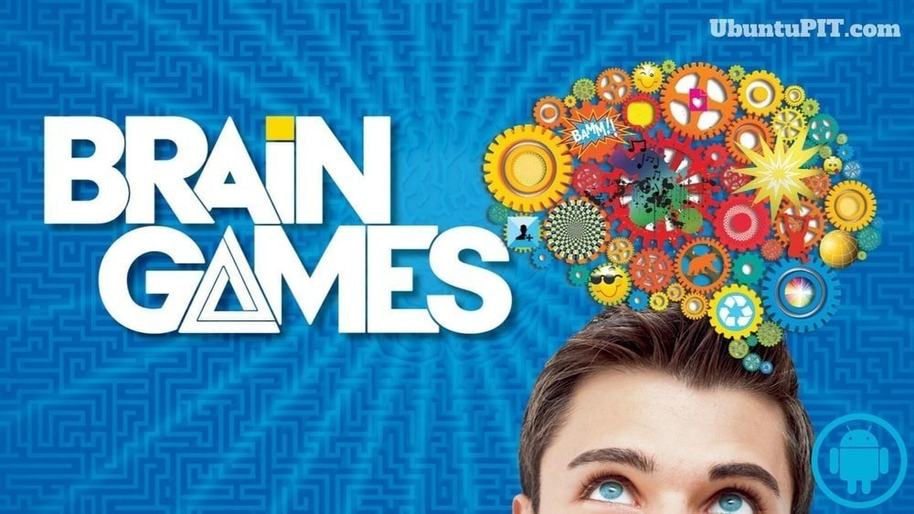 The 20 Best Brain Games for Android Device in 2020