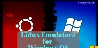 Best Linux Emulators for Windows System