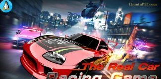 Best Linux Racing Games