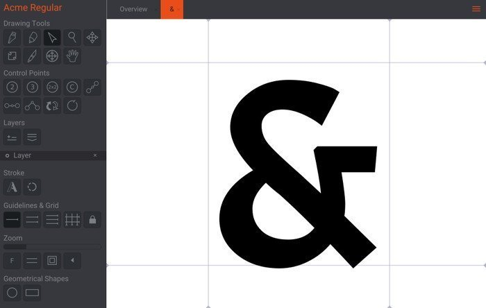 15 Best Linux Font Tools and How to Install Linux Fonts on